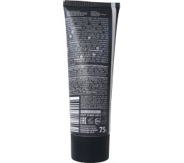 Shaving Cream SVOBODA Men Care 75g